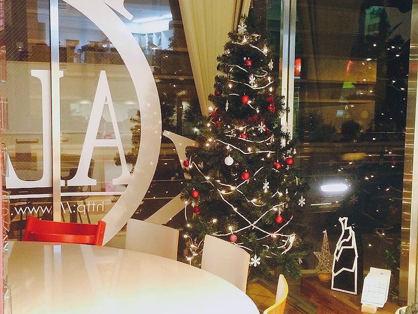 もうすぐクリスマス_a0211066_10562108.jpg