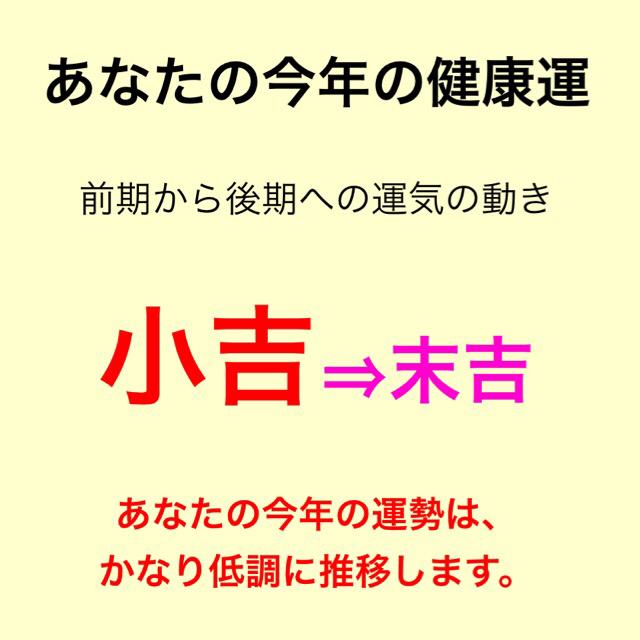 c0238971_19535035.jpg