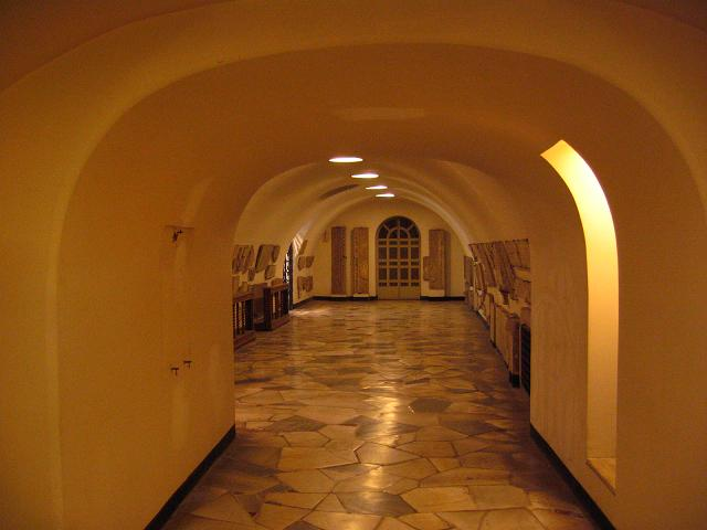 クリプタ納骨堂をご紹介。_b0263390_16353013.jpg