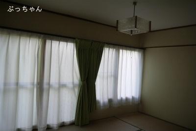 f0353990_16443881.jpg