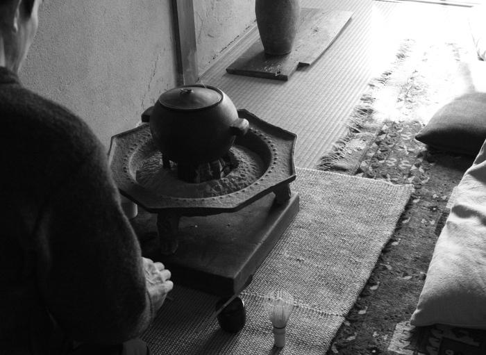 1/10(日)、11(月・祝)こたつ茶会_d0210537_18531351.jpg