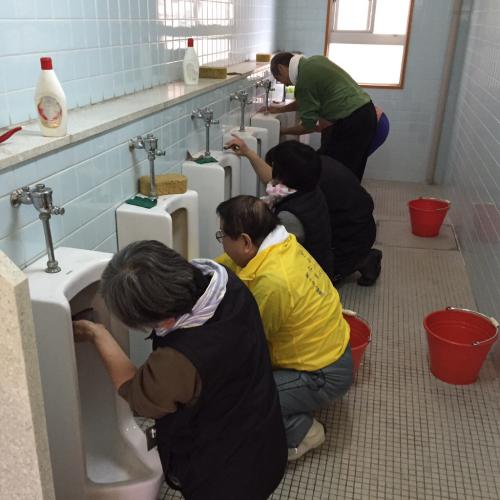 第208回泉州掃除に学ぶ会_e0180838_18100756.jpg