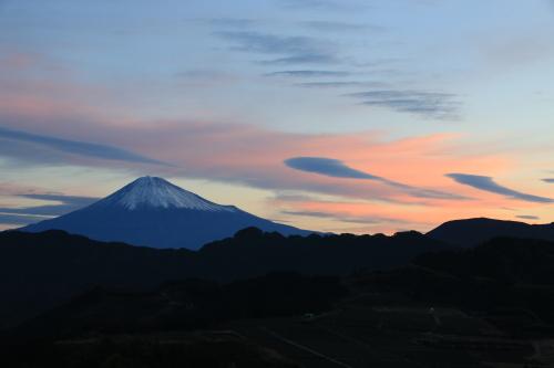 富士山三昧_d0285540_19481563.jpg