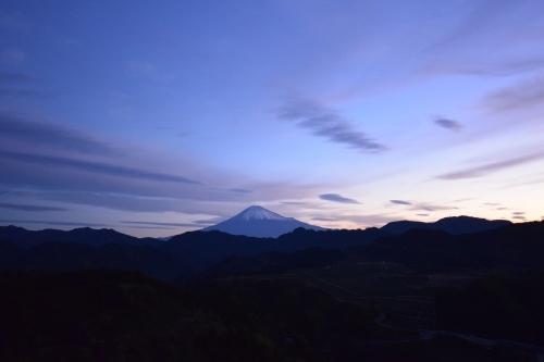 富士山三昧_d0285540_19515697.jpg