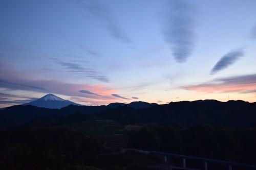 富士山三昧_d0285540_19515773.jpg