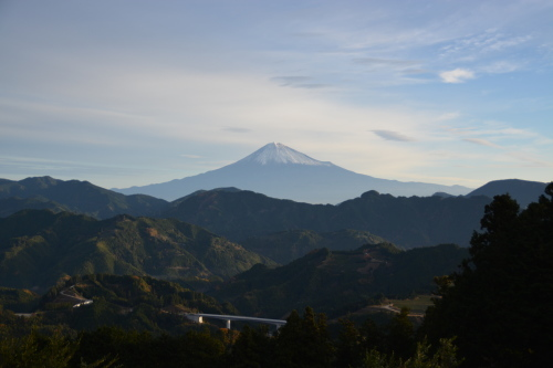 富士山三昧_d0285540_19545675.jpg