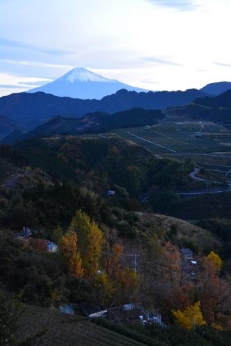 富士山三昧_d0285540_19591181.jpg