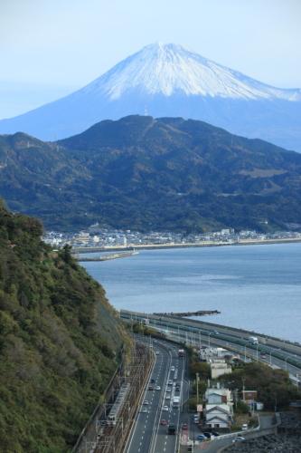 富士山三昧_d0285540_20042089.jpg