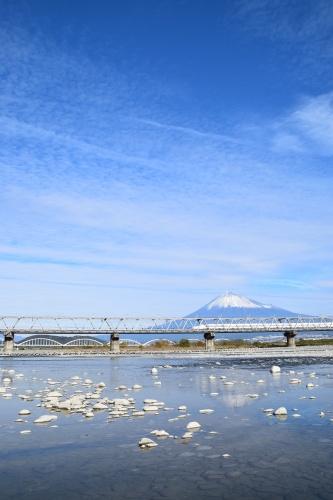 富士山三昧_d0285540_20075009.jpg