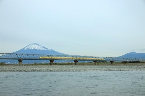 富士山三昧_d0285540_20153286.jpg