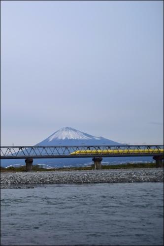 富士山三昧_d0285540_20251444.jpg