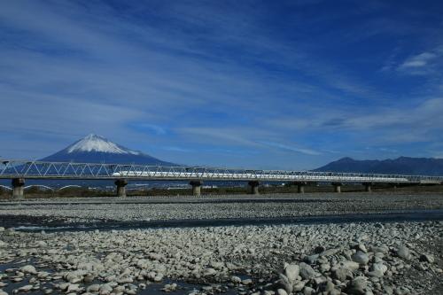 富士山三昧_d0285540_20261123.jpg