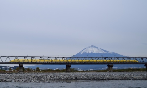 富士山三昧_d0285540_20535486.jpg