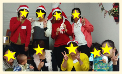 クリスマス会_c0350941_22575127.png