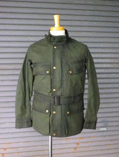 ADDICT CLOTHES NEW VINTAGE_d0100143_032621.jpg