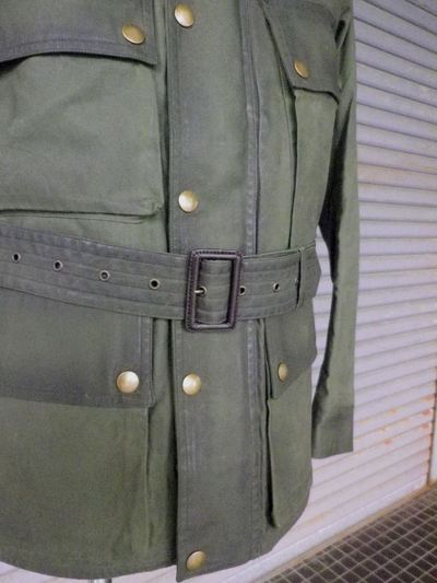 ADDICT CLOTHES NEW VINTAGE_d0100143_042794.jpg