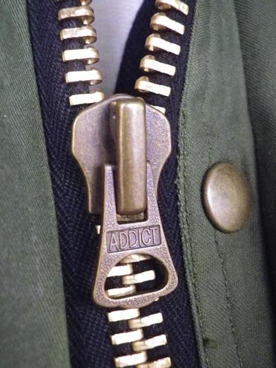ADDICT CLOTHES NEW VINTAGE_d0100143_045184.jpg