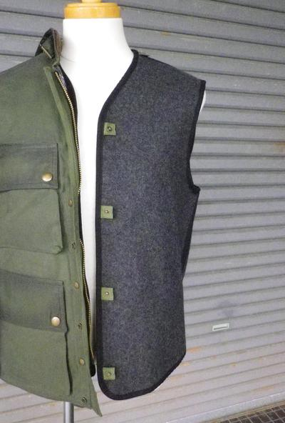 ADDICT CLOTHES NEW VINTAGE_d0100143_054487.jpg