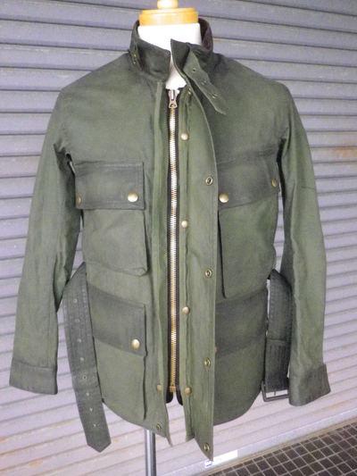 ADDICT CLOTHES NEW VINTAGE_d0100143_09982.jpg