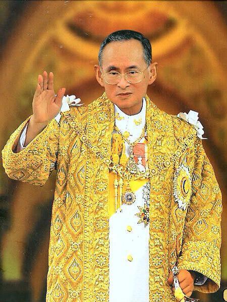 タイの王様_f0331651_00081926.jpg