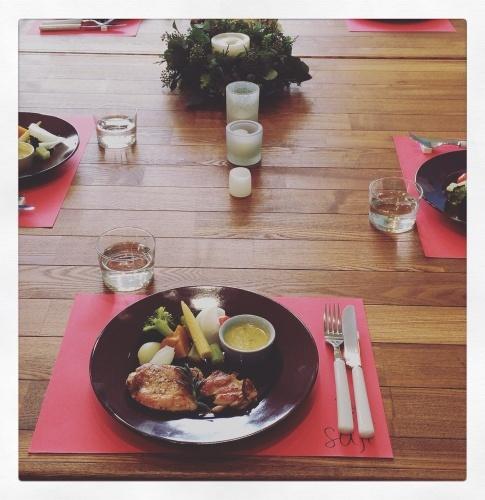 12月のお料理教室が始まりました_e0354955_15052960.jpg