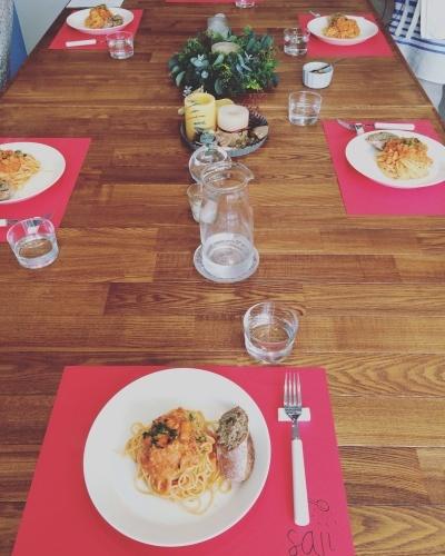 12月のお料理教室が始まりました_e0354955_15054632.jpg