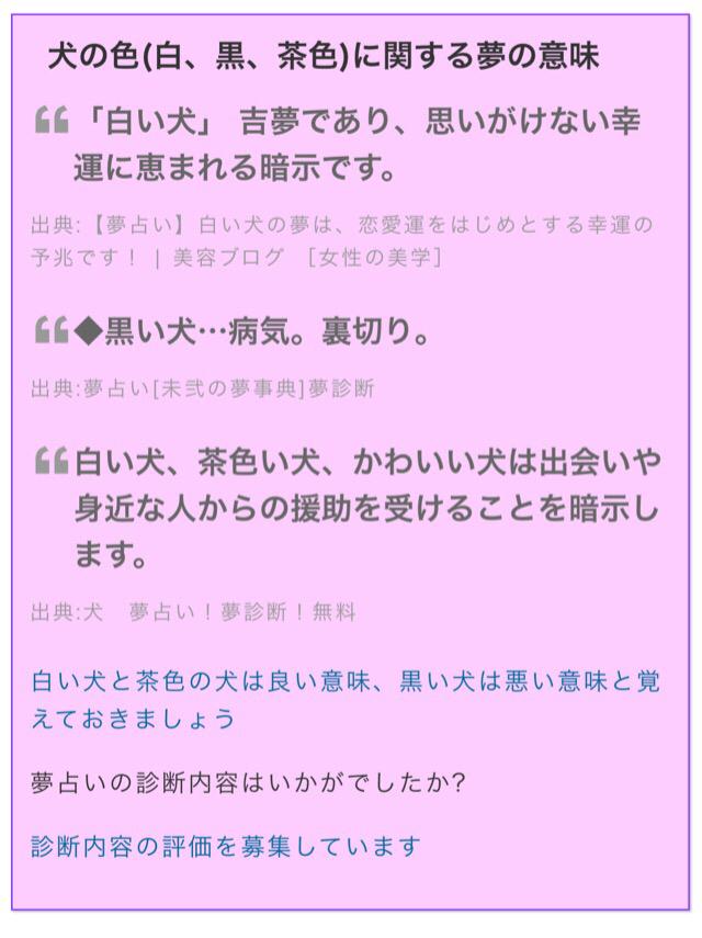c0238971_01412312.jpg