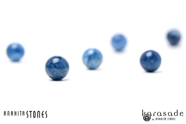 今日も石の名前当てクイズです_d0303974_11155926.jpg