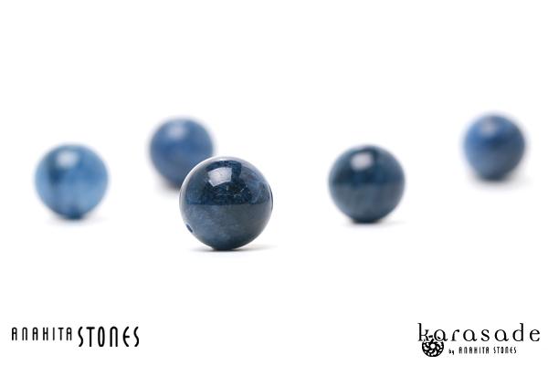 今日も石の名前当てクイズです_d0303974_11234244.jpg
