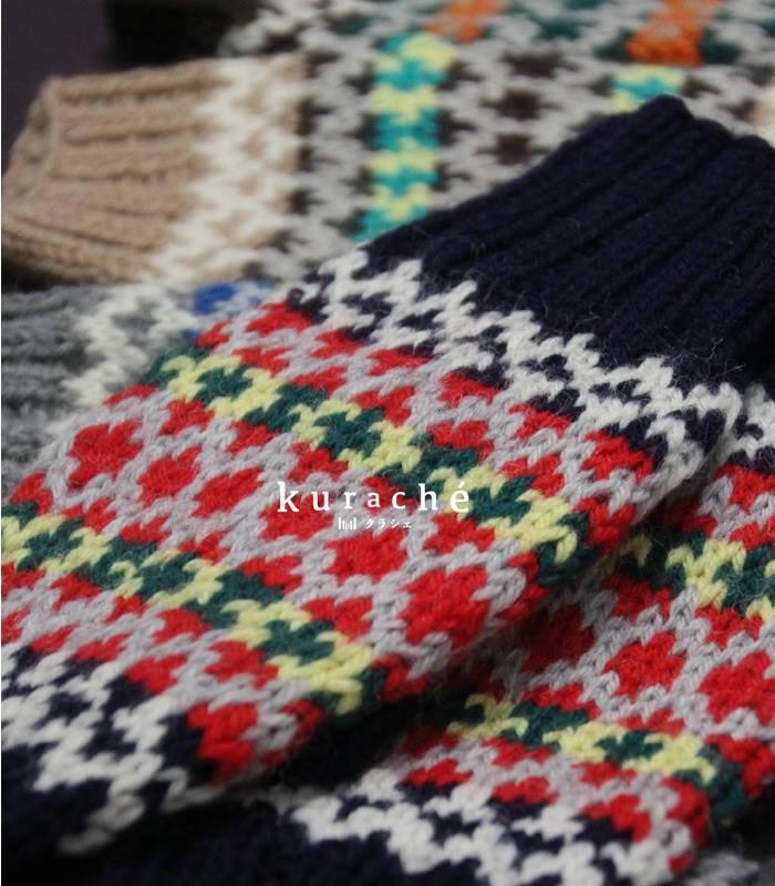 ネックウォーマー、ベレー帽、ニット帽_e0205878_01284491.jpg