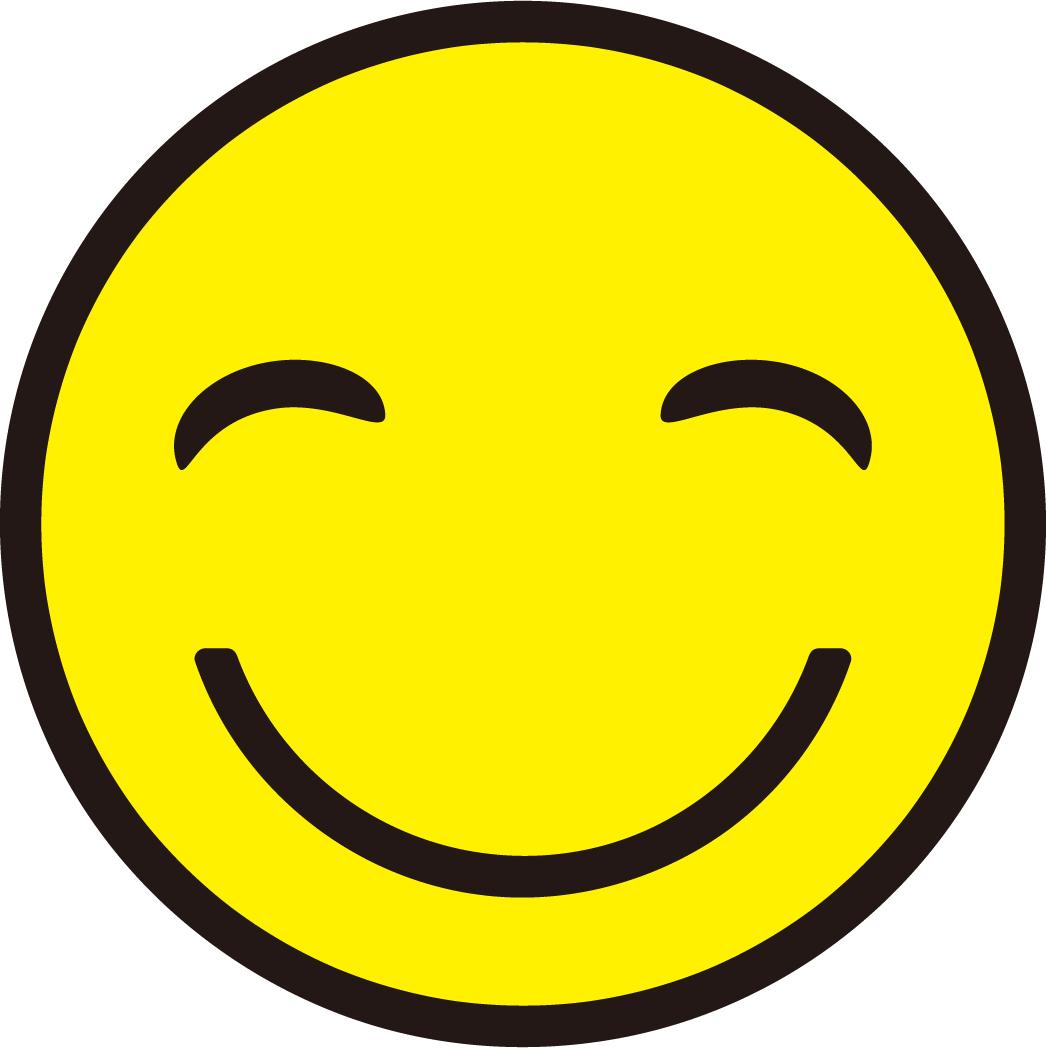 No.3010 12月6日(日):いつも笑顔 みんながひとつに_b0113993_12555123.jpg