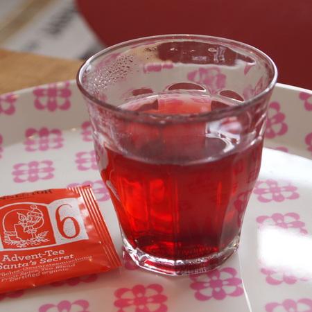 アドベントのお茶①_a0292194_11554663.jpg