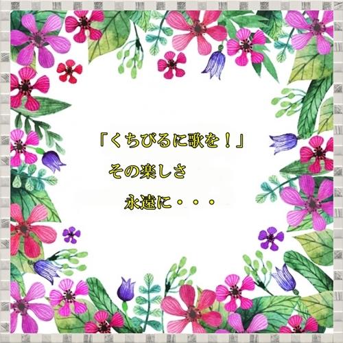 a0111395_2093536.jpg