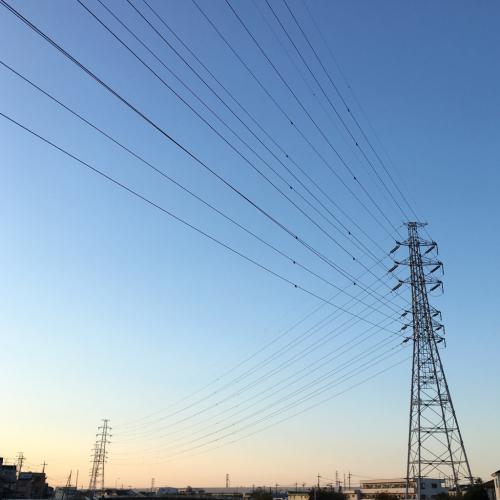 ヒサビシ川縁さんぽ_e0239908_17070644.jpg