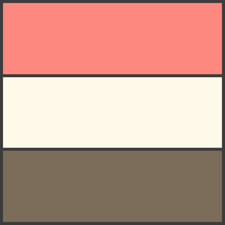 アラフォーから50代、60代、70代!の色選び。_d0336521_14200366.jpg