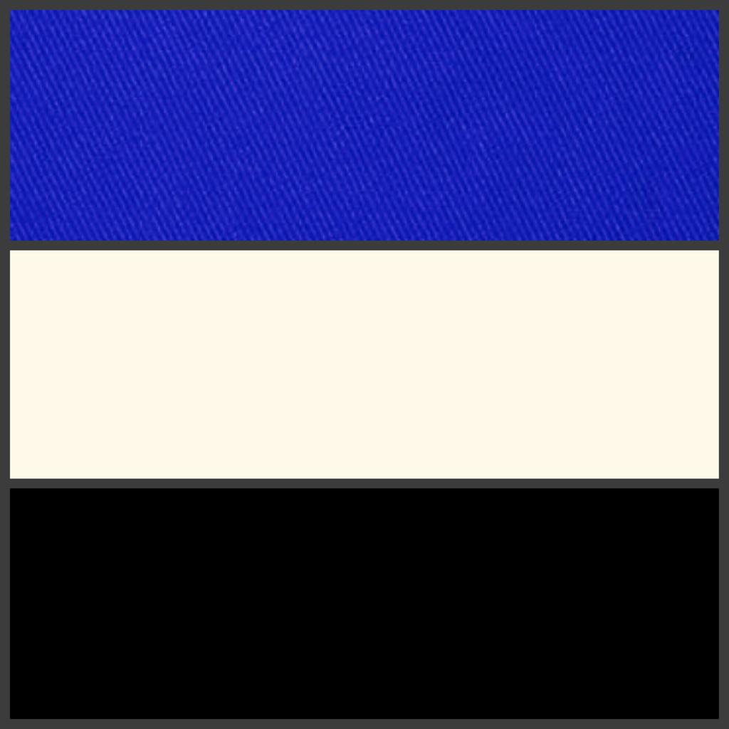 アラフォーから50代、60代、70代!の色選び。_d0336521_14200370.jpg