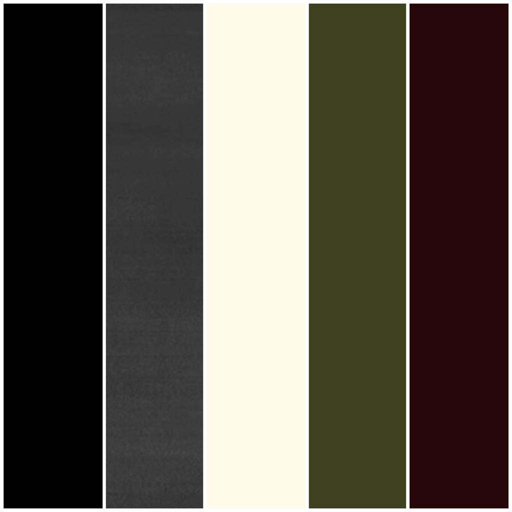 アラフォーから50代、60代、70代!の色選び。_d0336521_14200552.jpg