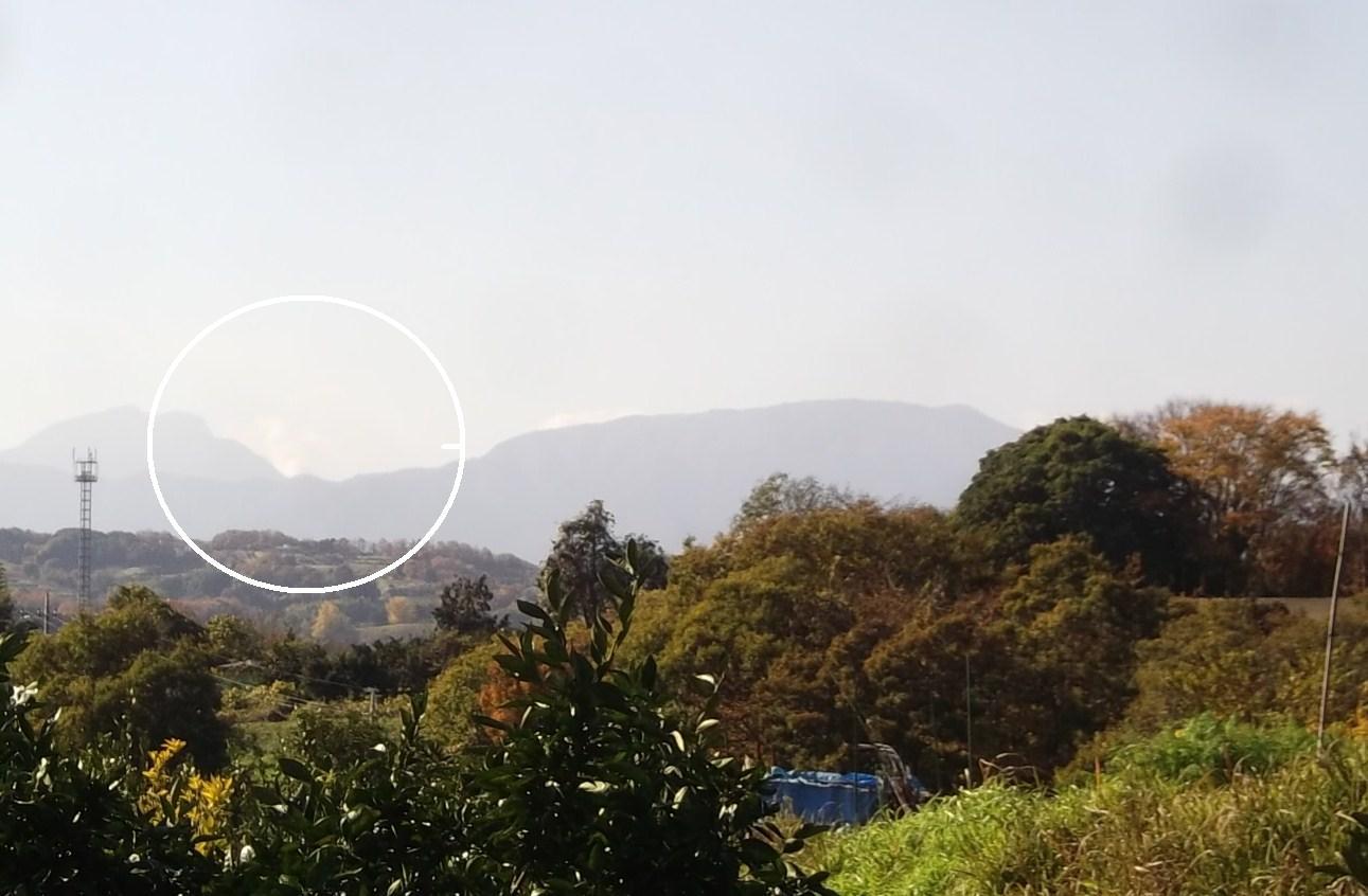 箱根.大涌谷に噴煙..._b0137932_22212881.jpg