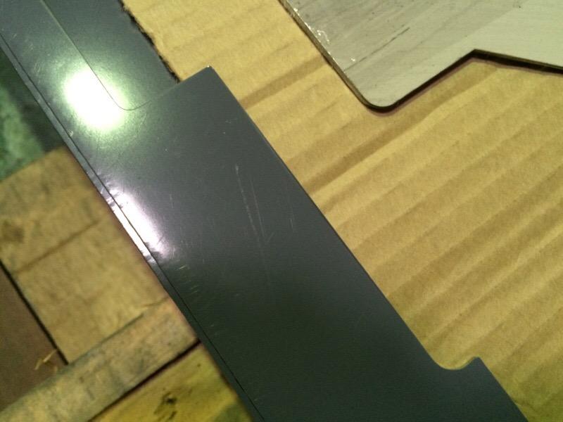 塗装鋼板_d0085634_11591163.jpg