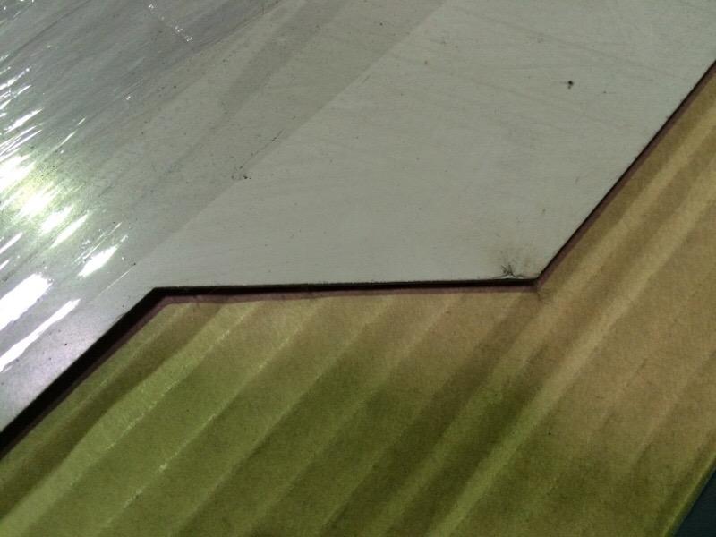 塗装鋼板_d0085634_120235.jpg