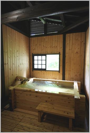 外来入浴における貸切風呂の休止のお知らせ_c0176838_9433457.jpg