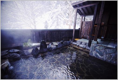 外来入浴における貸切風呂の休止のお知らせ_c0176838_9472235.jpg