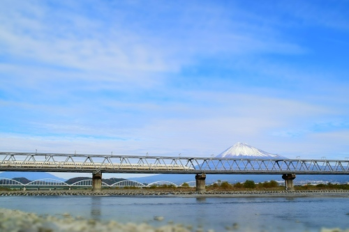 富士山三昧_d0285540_06010600.jpg