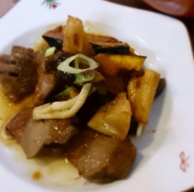 師走の料理クラスでした_b0346442_00101973.jpg