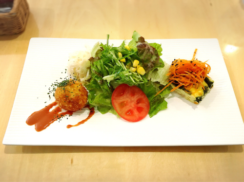 Table Hiroya (ターブル・ヒロヤ)_e0292546_22591901.jpg