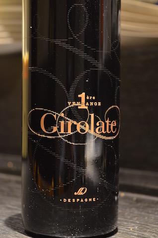 本日のグラスワイン&もろもろ_a0114049_14435735.jpg
