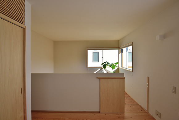 住まい手さん宅見学会 心地よく住み継がれる家 ―築39年のリノベーション 大阪茨木の家―_e0164563_16234349.jpg