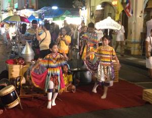 伝統舞踊_f0144385_11254294.jpg
