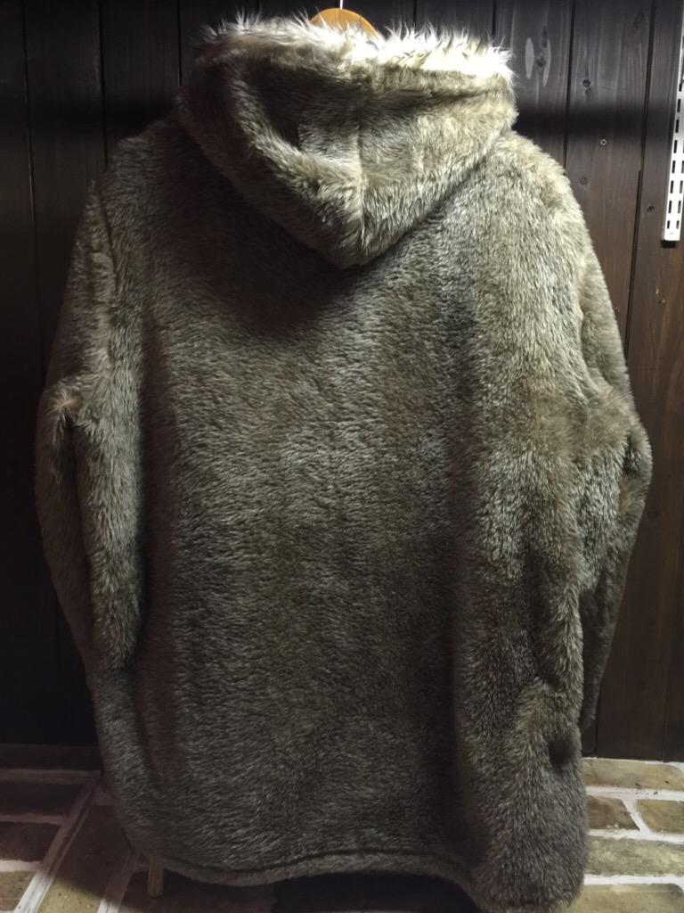 神戸店12/9(水)ヴィンテージ&スーペリア入荷!#3 1940\'s DeadStock Hunting JKT!Hunting Item!(T.W.神戸店)_c0078587_16381224.jpg