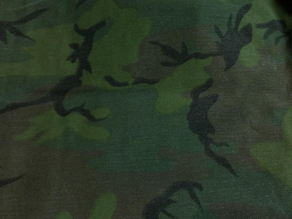 神戸店12/9(水)ヴィンテージ&スーペリア入荷!#3 1940\'s DeadStock Hunting JKT!Hunting Item!(T.W.神戸店)_c0078587_16475566.jpg